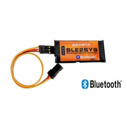BLE2SYS Bluetooth Smart Interface
