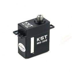 KST MS320