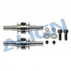 450 Metal Tail Rotor Holder