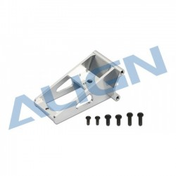 470L Metal Rudder Servo Mount