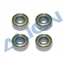 Bearings(685ZZ)
