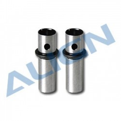 One Way Bearing Shaft(2pcs)