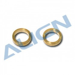 One-way Bearing Shaft Collar/thickness:1.6mm
