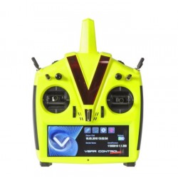 VBar Control Touch, neon-yellow