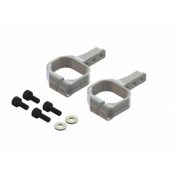 OXY3 - Tail Servo Mount, Set