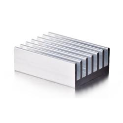 Heat sink JIVE/JIVE Pro