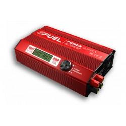 SKYRC eFuel 30A Netzteil 12-18 Volt, 540 Watt