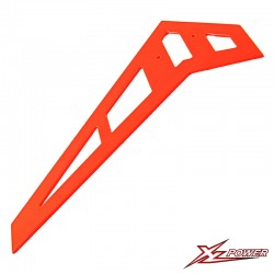 Orange Carbon Stabilizer
