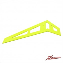 Yellow Carbon Stabilizer