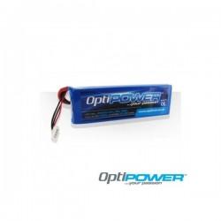 Optipower 1300 3S
