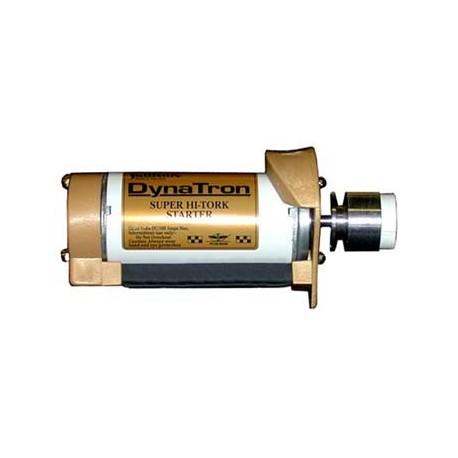 Sullivan Dynatron S603 Power Starter