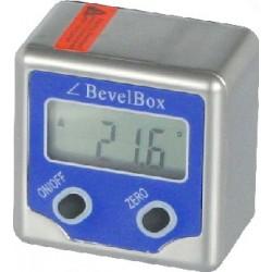 Bevelbox