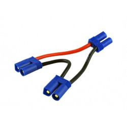 Serial cable | YUKI MODEL | compatible with E-flite EC5