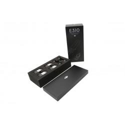 DJI E300 TUNED PROPULSION SYSTEM FOR MULTIROTOR