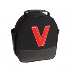Pocket bag black for VBar Control