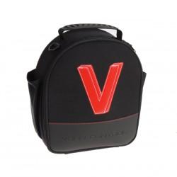 Pocket bag black for VBar Control