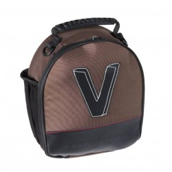 Pocket bag brown for VBar Control