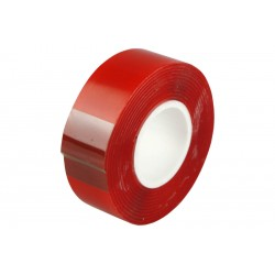 Duo tape (20mm x1,5m)