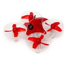 BLADE Inductrix FPV Plus BNF Basic