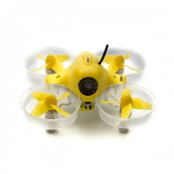 BLADE Inductrix FPV BNF Basic