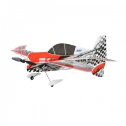 E-FLITE UMX Yak 54 3D BNF