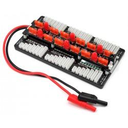 Revolectrix Multi Port Adapter Board For JSTXH