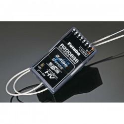 Receptor Futaba R2008SB S-FHSS