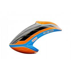 Canopy LOGO 690 SX-V3