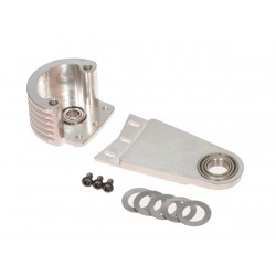 Motor counterbearing / main shaft support, 600/690SX