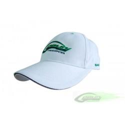 SAB Black Cap