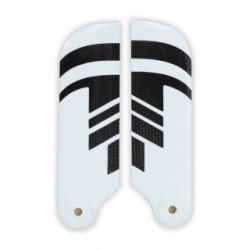 Black Belt 3 115 tail blades