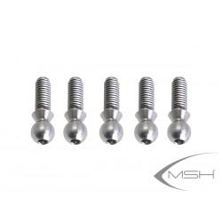 MSH71090