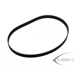 MSH71154