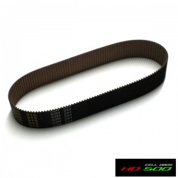 Belt Main Drive S2M 294-16 Bando