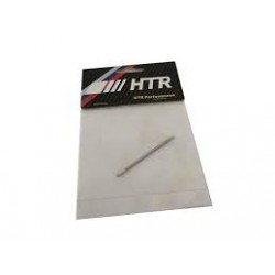 HT Super Material Hex Bit (1.5mm)