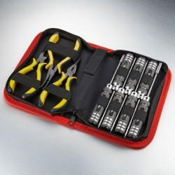 Tool kit 10 in 1