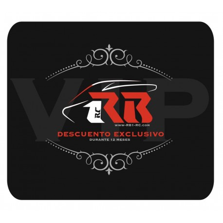 [RB1 VIP CLUB]