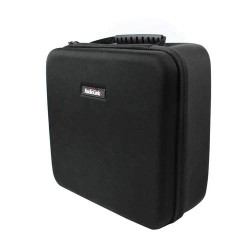 Hardcase Transportkoffer RadioLink T8FB/AT9S/AT10/X9D