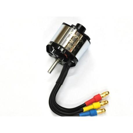 EOX Motor 2214-4100KV - V2