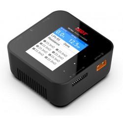 ISDT Q8 MAX - 1000W 30A 8S Lipo