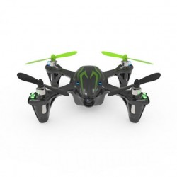 HUBSAN X4 MINI QUADCOPTER LED