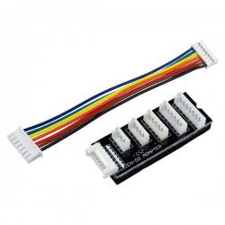 balancer adaptor plate JST EH