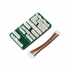 balancer adaptor PCB universal