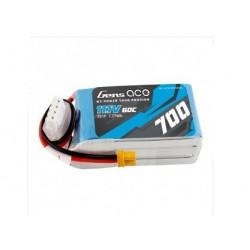 Lipo Battery 3S-700mAh LOGO 200