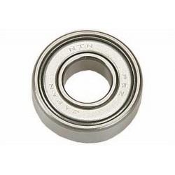 Cranckshaft ball bearing Front