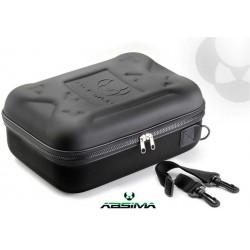 ABSIMA UNIVERSAL HARD CASE TRANSMITTER BAG