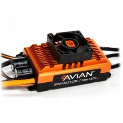 SPEKTRUM SMART Avian Brushless 120Amp ESC 6S-12S