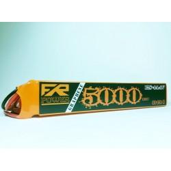 FR POWER 6s 5000 mha 80/160c