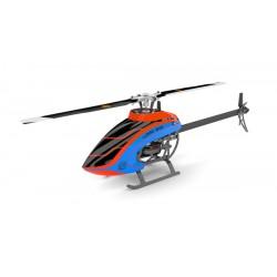 LOGO 200 Super Bind&Fly Combo