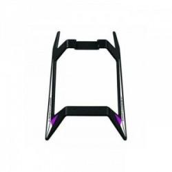 Landing Skids set-Purple